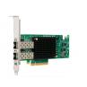Mellanox OCe10102-IX dual-port 10Gb/s & iSCSI