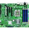 Supermicro SYS-5046A-XB
