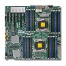 Supermicro Supermicro-SYS-2028R-C1RT4+