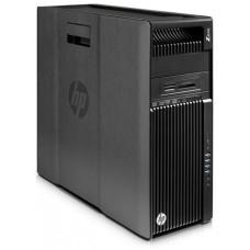 HP Z640 G1X61ET#ABB