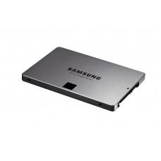 SAMSUNG SSD 840 EVO Basic 500GB