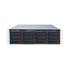 SSG-6037R-E1R16N