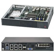 SYS-E300-9A