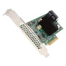 LSI-LSI00407 9341-8i 12Gb/s