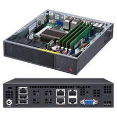 SYS-E200-9A
