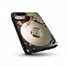 SEAGATE-ST450MM0026