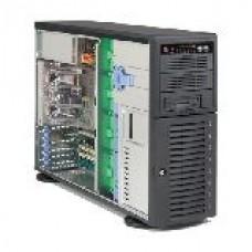 SYS-7045B-TB