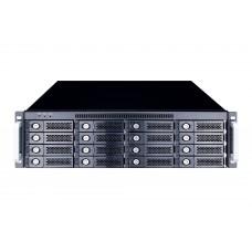NR330A-IP4-R