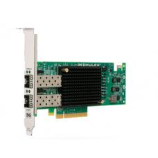 OCe10102-IX dual-port 10Gb/s & iSCSI