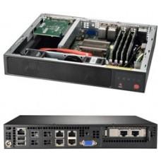 SYS-E300-9A-8C