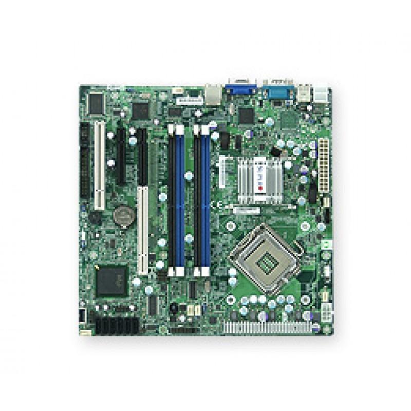 Supermicro MBD-X7SBL-LN1-O