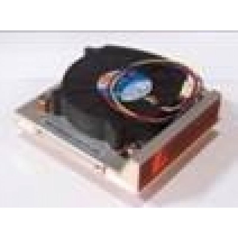 Supermicro SNK-P0032A4