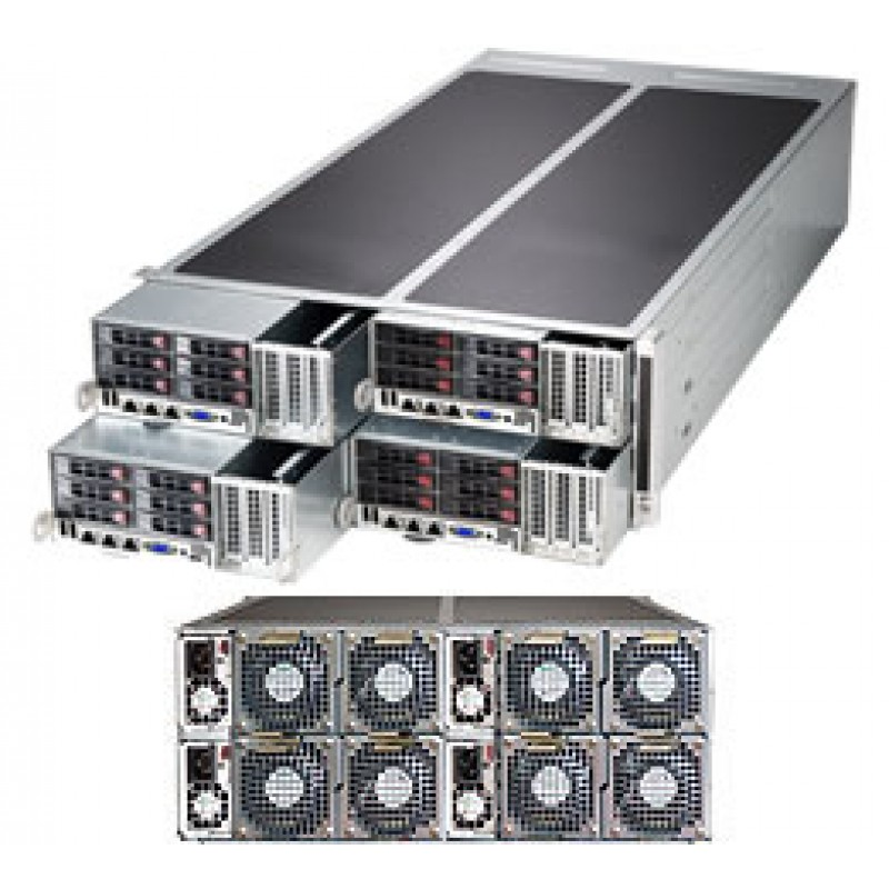 Supermicro SYS-F627R2-FT+