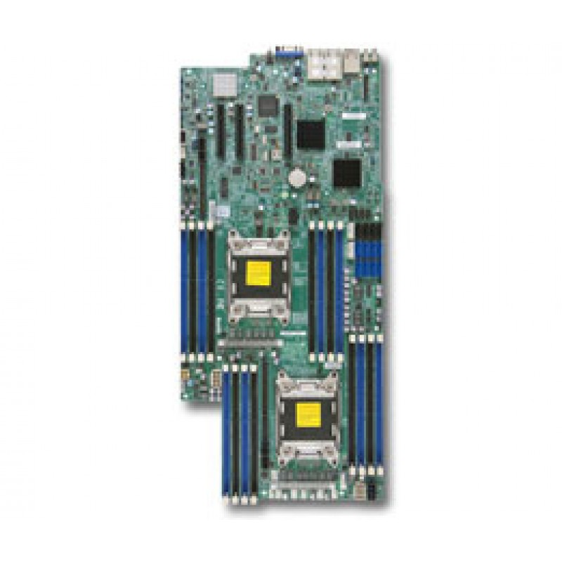 Supermicro SYS-F627G2-FT+