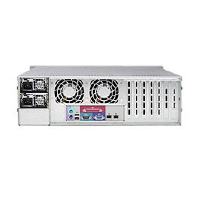 Supermicro SYS-6035B-8R+V