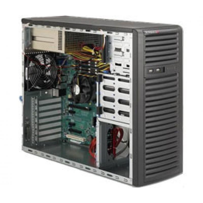 Supermicro CSE-732I-R500B