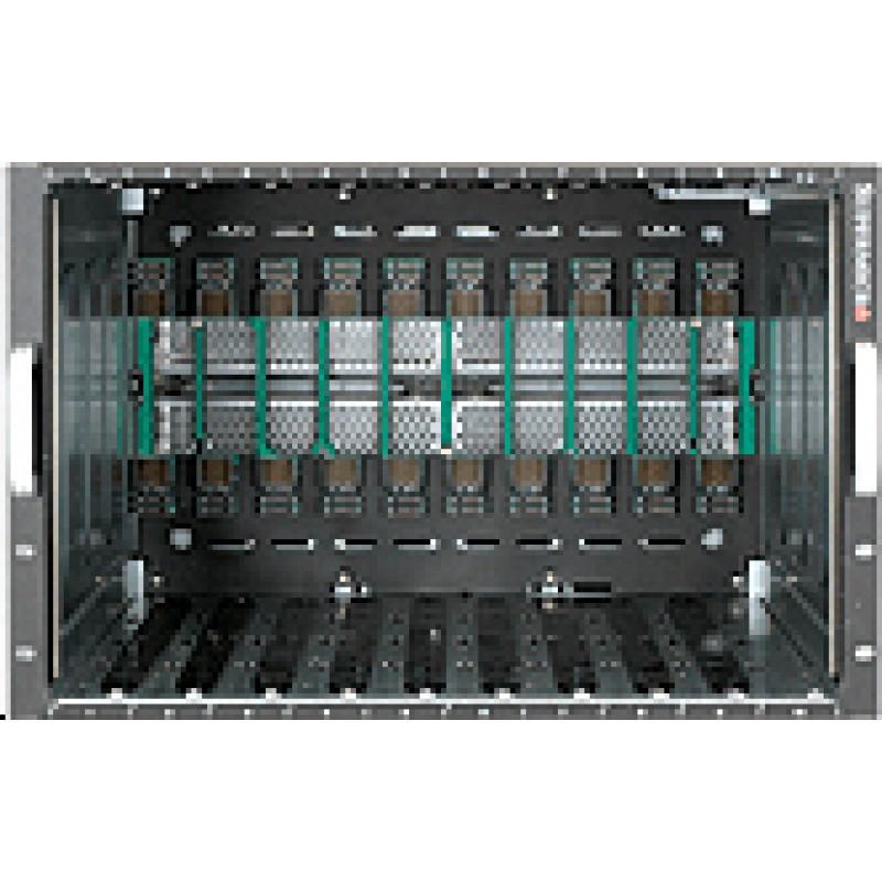 Supermicro SBE-710Q-R48