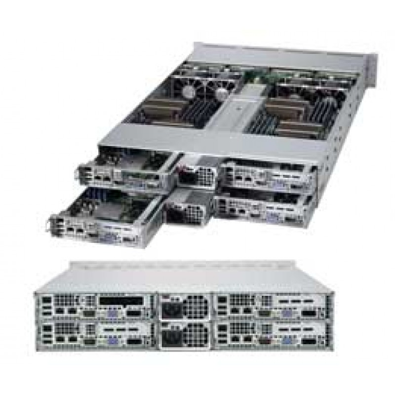 Supermicro AS-2022TG-HLTRF