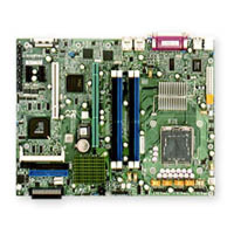 Supermicro MBD-P8SC8-O