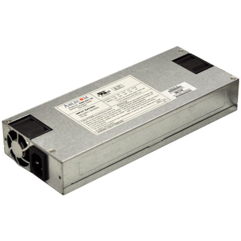 Supermicro PWS-521-1H20