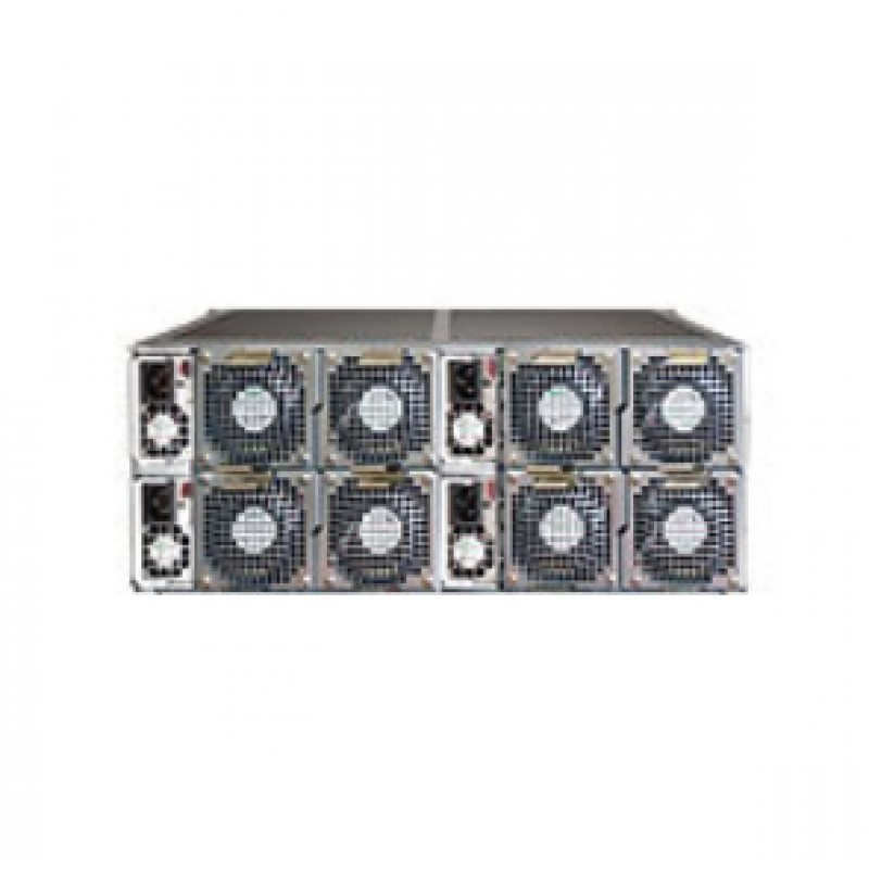 Supermicro SYS-F628R3-FT