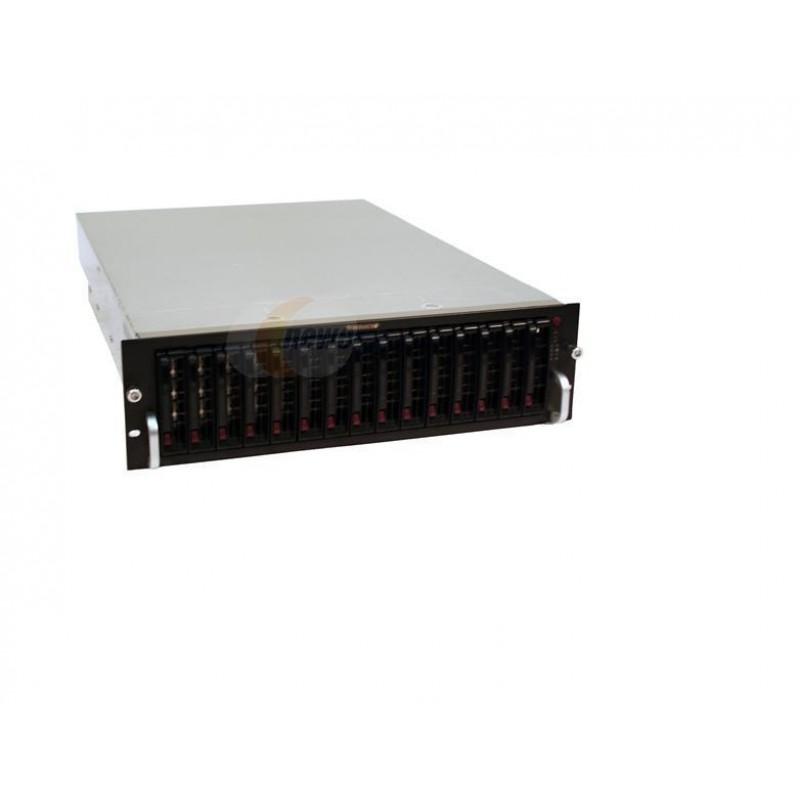 Supermicro CSE-932T-R760CSE-932T-R760B