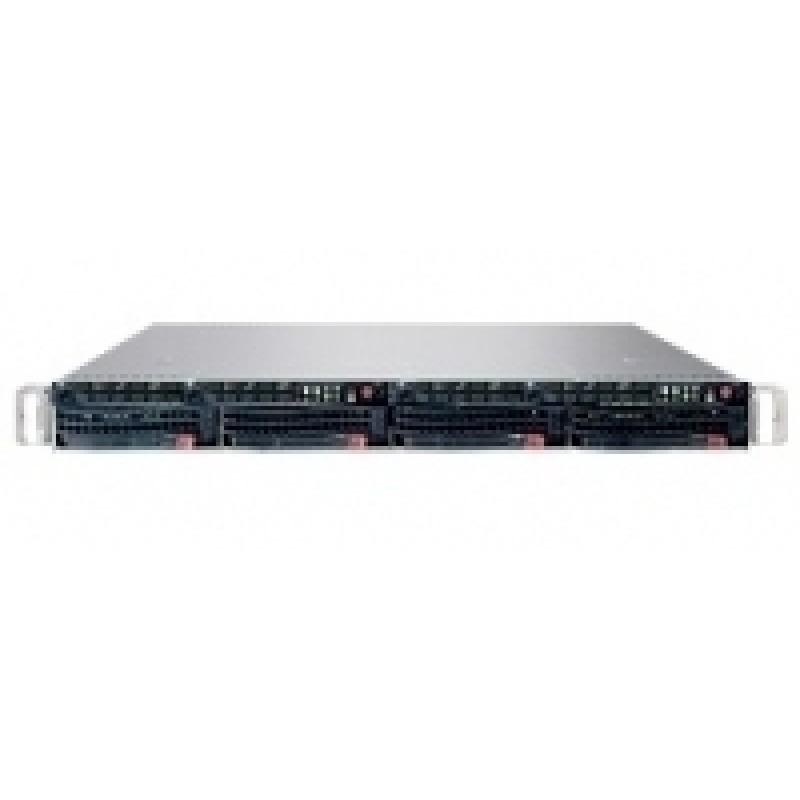 Supermicro SYS-5015TB-TB