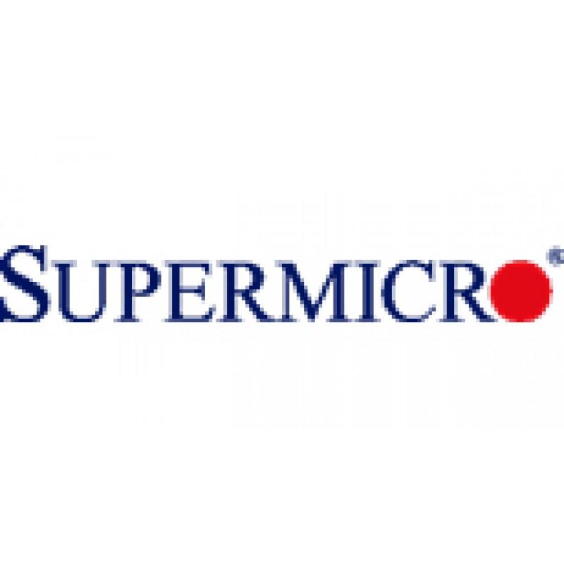 Supermicro CBL-0037L-U320