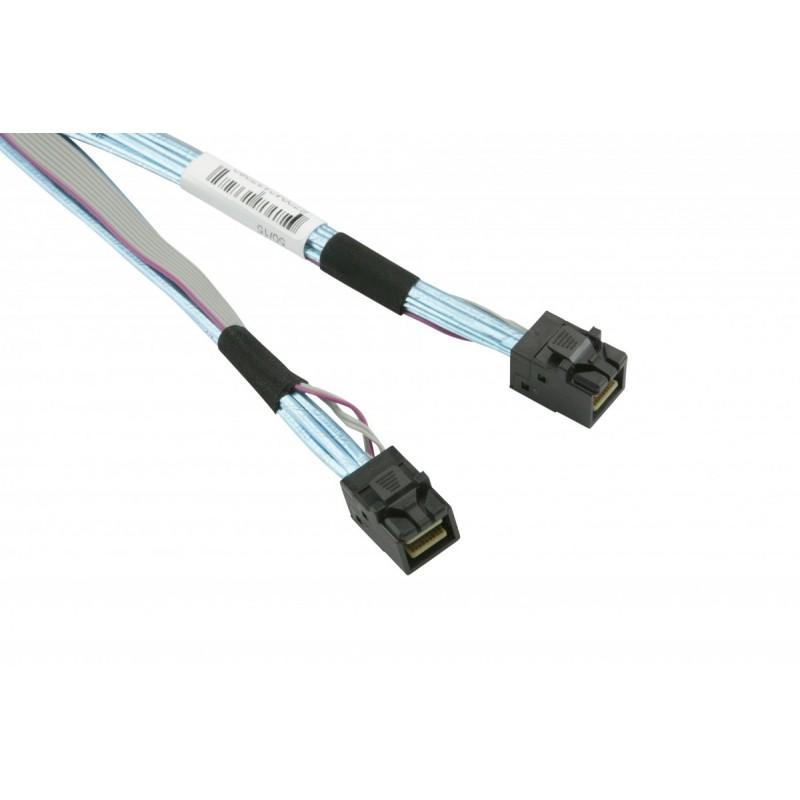 Supermicro CBL-SAST-0531-01