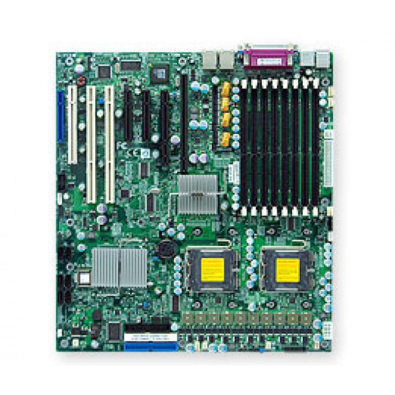 Supermicro MBD-X7DBN-O