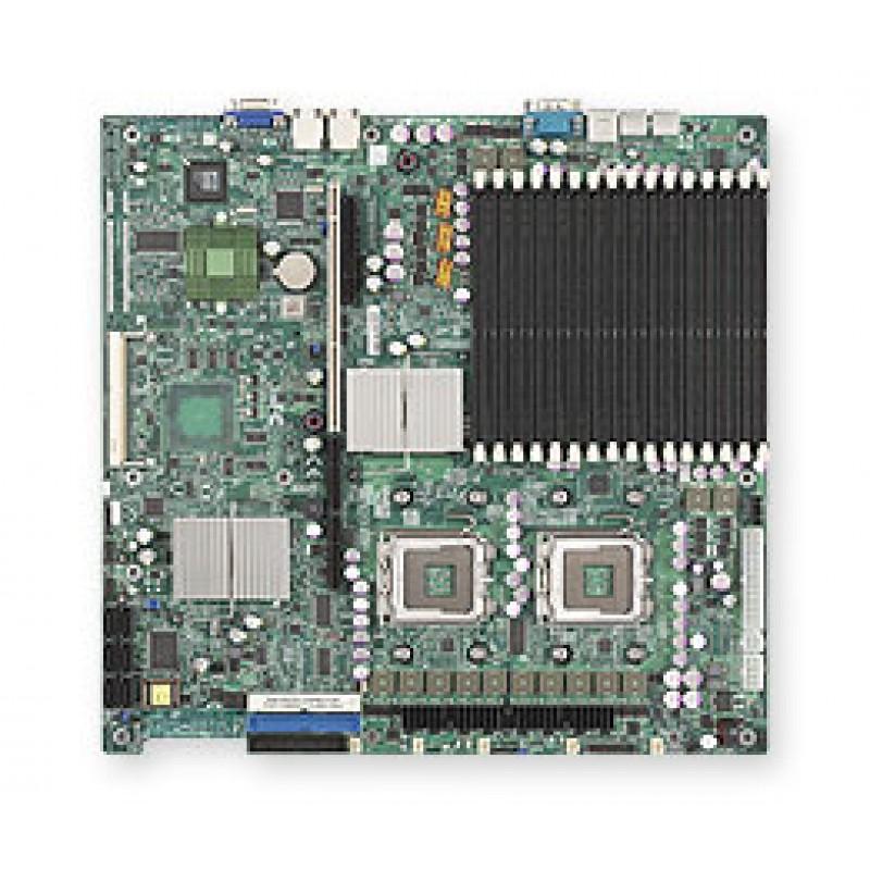Supermicro MBD-X7DBR-i+-B