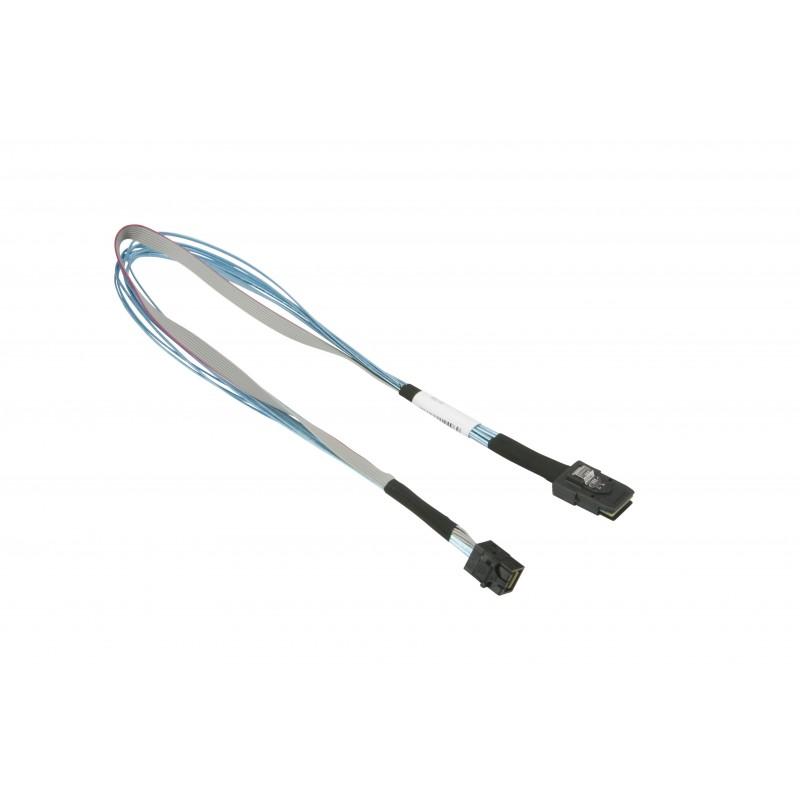 Supermicro CBL-SAST-0508-02
