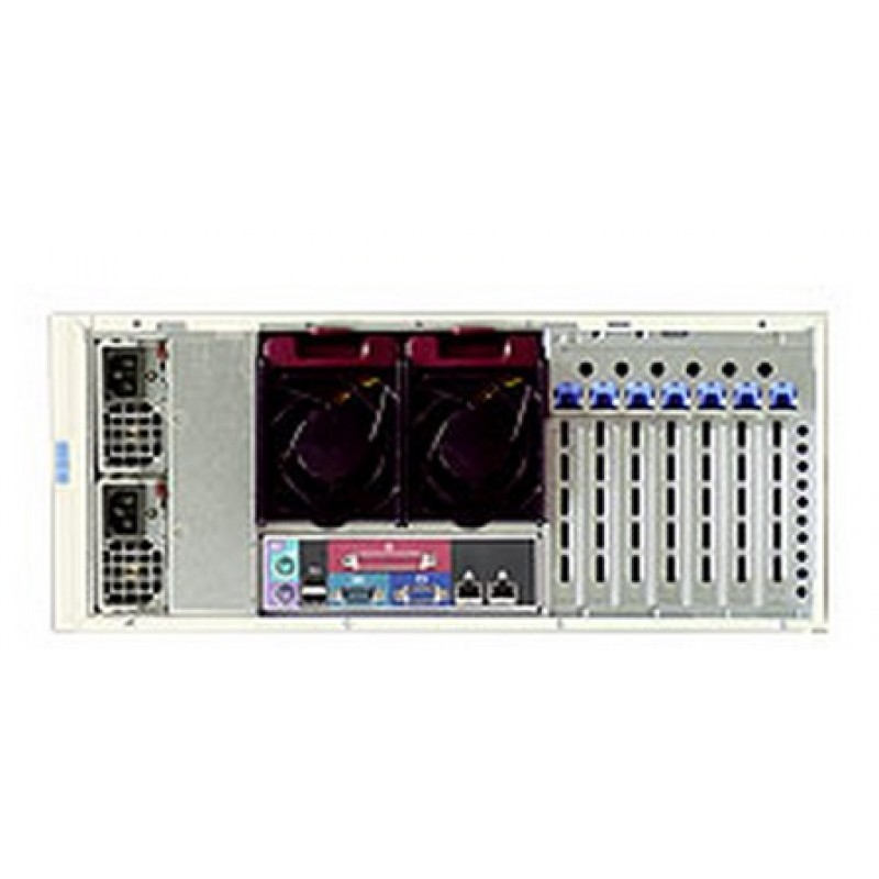 Supermicro CSE-745TQ-R800CSE-745TQ-R800B