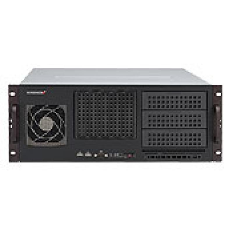 Supermicro CSE-842I-500B