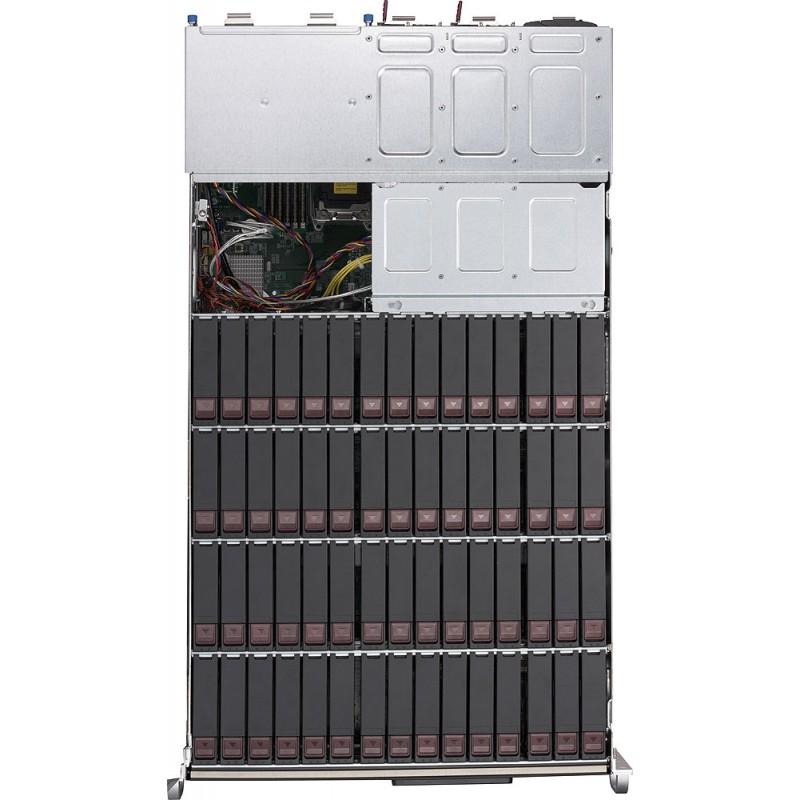 Supermicro SSG-6048R-E1CR60N
