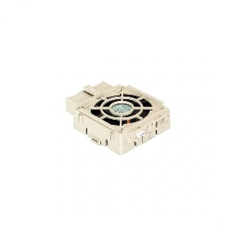 Supermicro FAN-0046L4