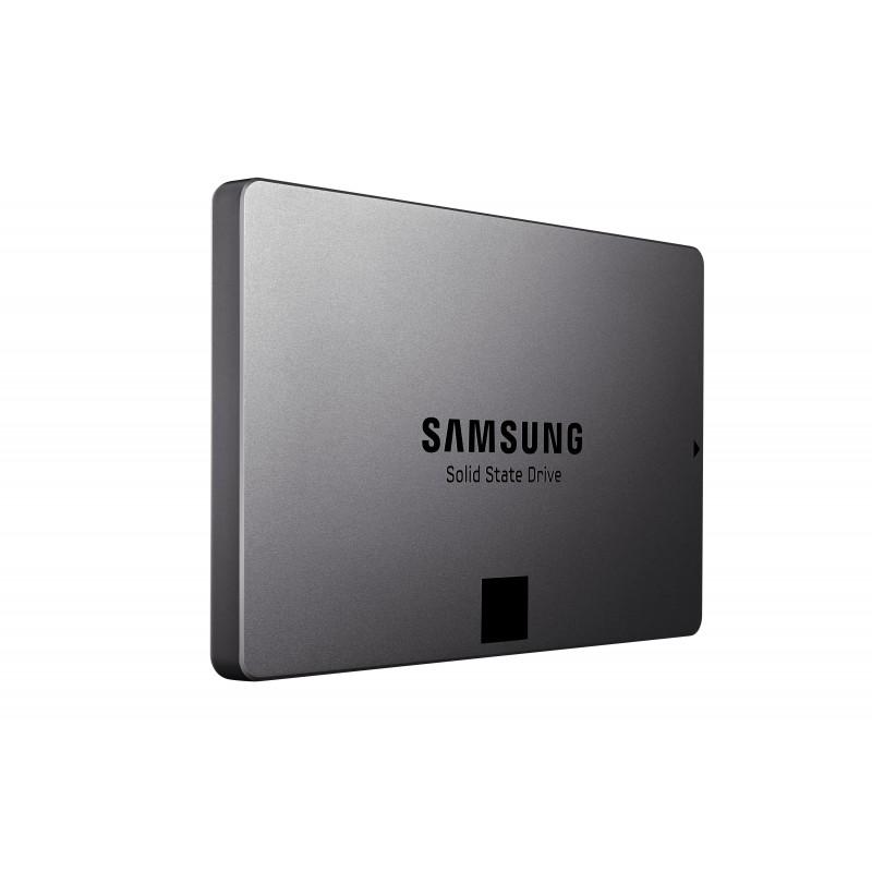 Samsung SAMSUNG-MZ-7TE750BW
