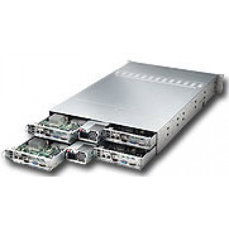 Supermicro SYS-2026TT-H6IBQRF