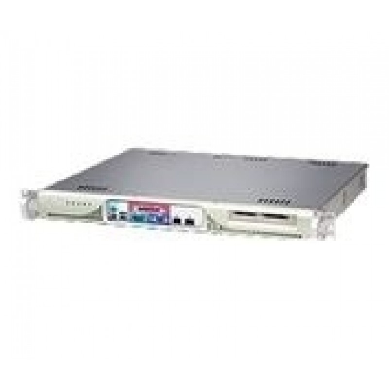 Supermicro SYS-5015M-MF