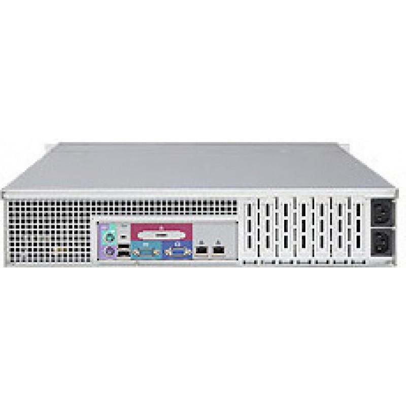 Supermicro CSE-828TQ+-R1400LPB