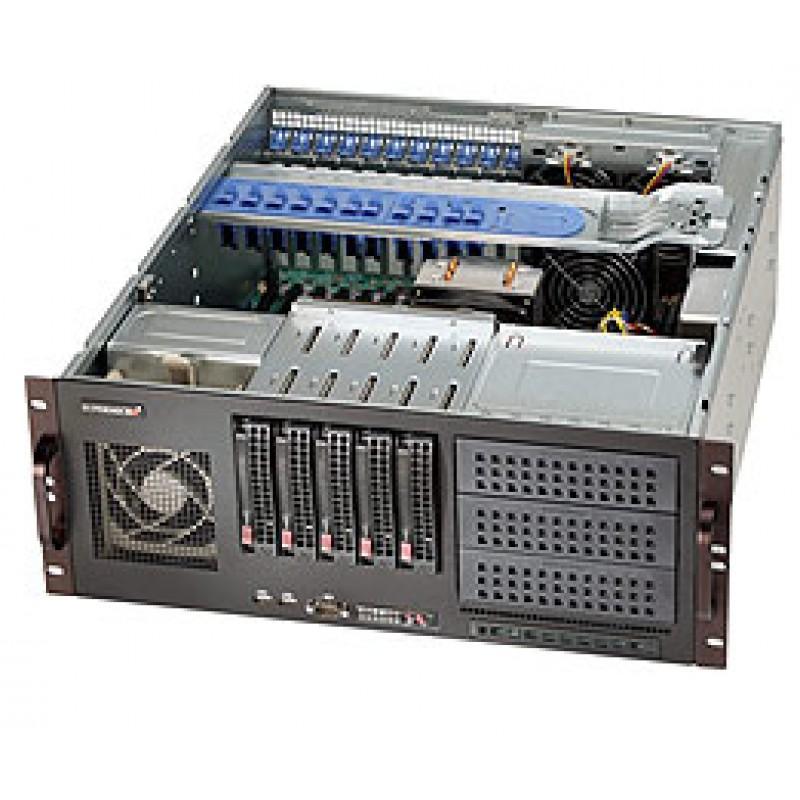 Supermicro SYS-6047R-TXRF