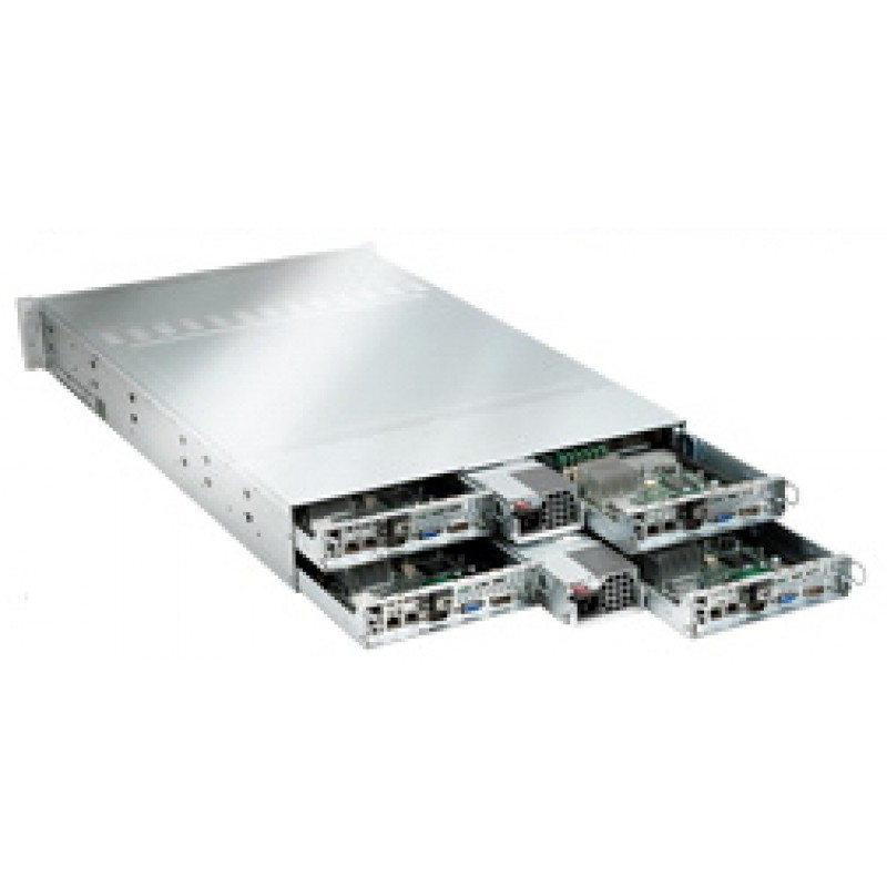 Supermicro SYS-6026TT-HTRF