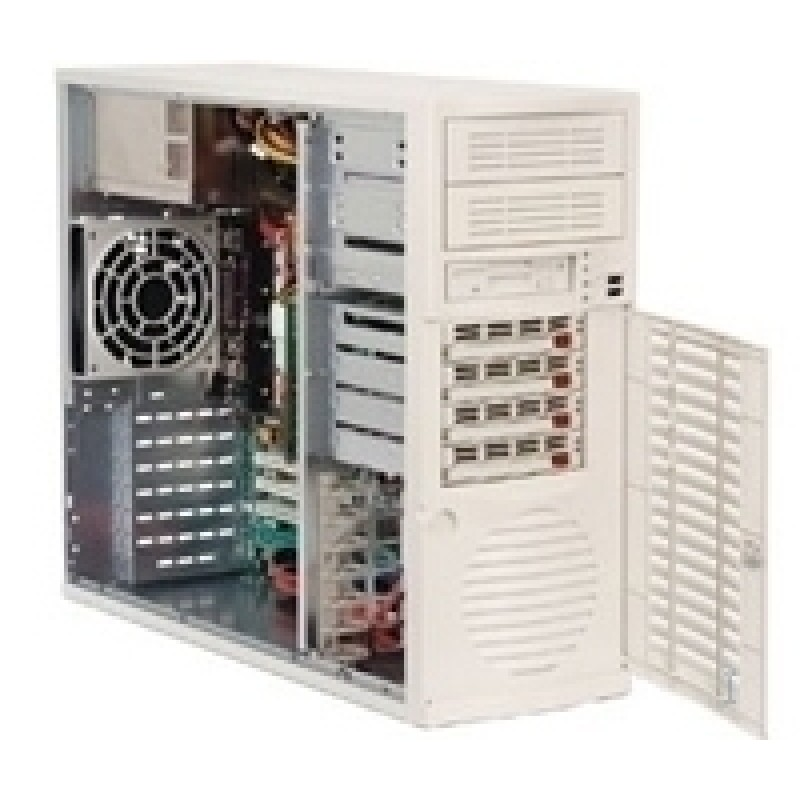 Supermicro SYS-5035G-TSYS-5035G-TB