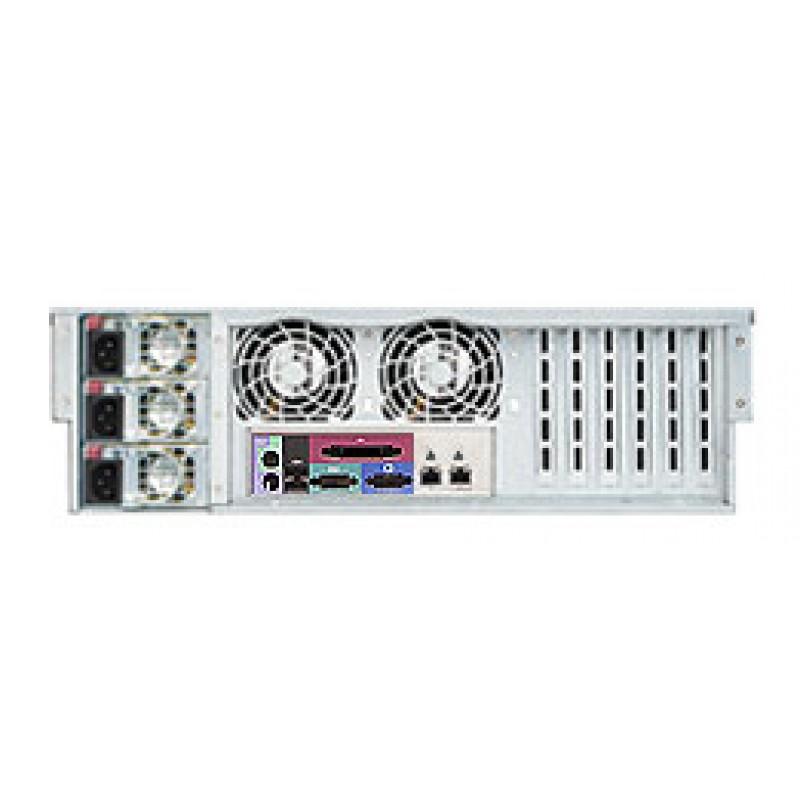 Supermicro CSE-933E2-R760CSE-933E2-R760B