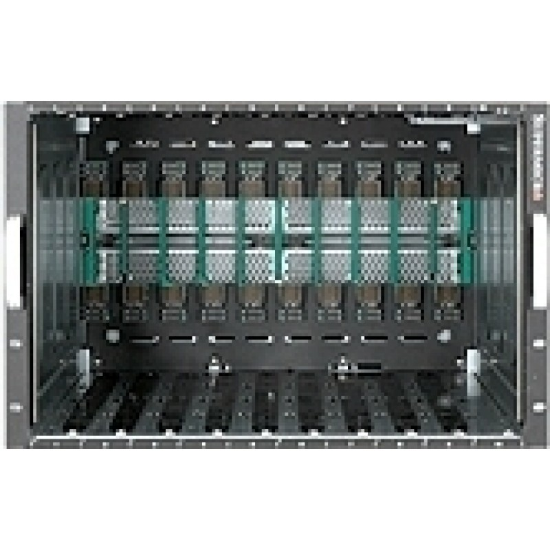 Supermicro SBE-710E-D28