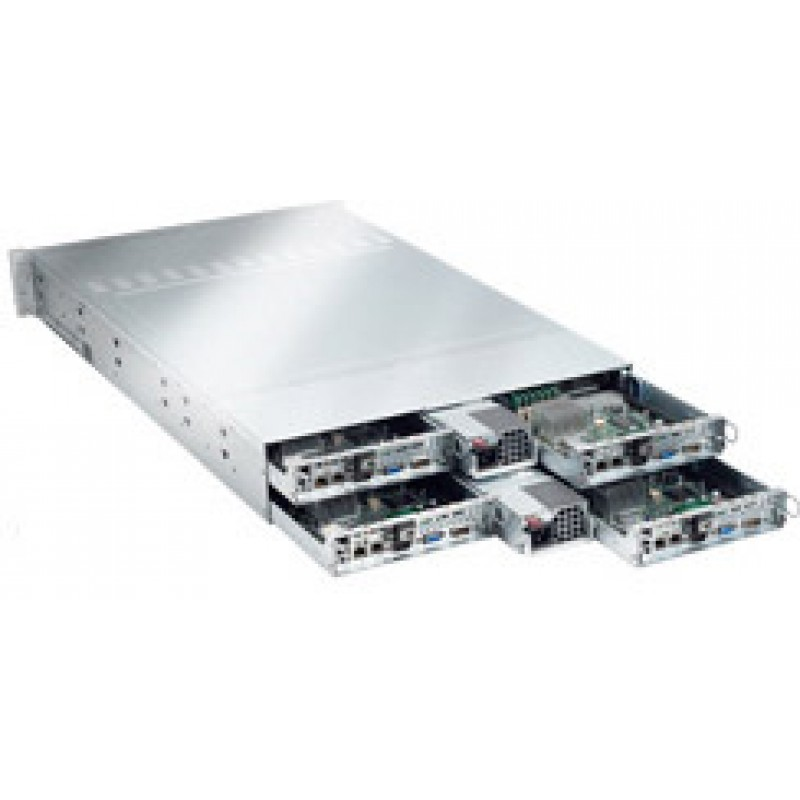 Supermicro SYS-6026TT-HiBXF