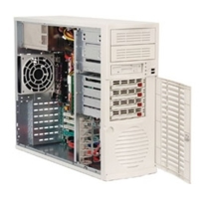 Supermicro SYS-5035G-T