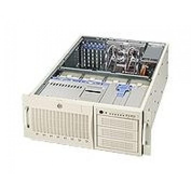 Supermicro CSE-743i-R760CSE-743i-R760B