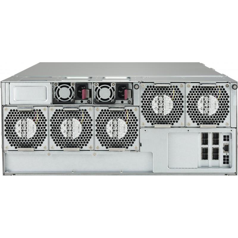 Supermicro CSE-946SE2C-R1K66JBOD