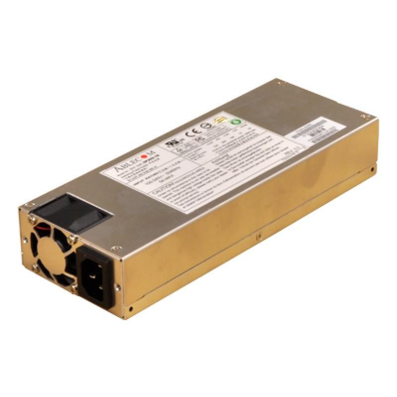 Supermicro PWS-0055